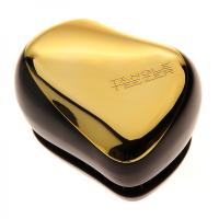 Щетка Tangle Teezer Compact Styler Gold Rush